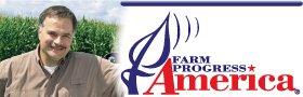 Farm Progress America