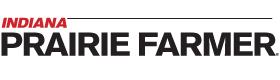 Indiana Prairie Farmer