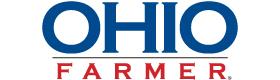 Ohio Farmer