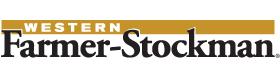 Western Farmer-Stockman